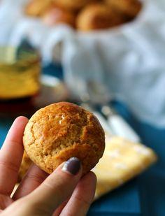 Cookbook Recipes, Sweets Recipes, Cookie Recipes, Portuguese Desserts, Portuguese Recipes, Beignets, Sweet Desserts, Desert Recipes, Pastries