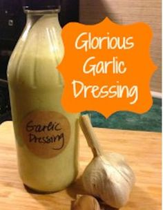 keto diet salad dressing In your blender combine: Cloves of Garlic Braggs Organic Apple Cider Vinegar Organic Olive Oil Water, preferably filtered 1 Honey, preferably raw and local Organic Dijon Mustard Celtic Sea Salt Freshly ground black pepper to taste Banting Recipes, Ketogenic Recipes, Ketogenic Diet, Low Carb Recipes, Diet Recipes, Healthy Recipes, Ketogenic Breakfast, Recipes Dinner, Dinner Ideas