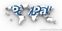 PayPal und MoneyGram geben Kooperation bekannt - http://www.onlinemarktplatz.de/32047/paypal-und-moneygram-geben-kooperation-bekannt/