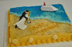 Groom S Cake From Memphis Wedding Cakes Tn 901 682 4545 Www