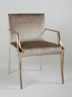 4 South dining chairs