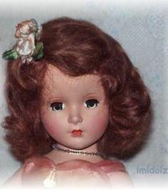 princess margaret rose doll   visit dolllinks blogspot com