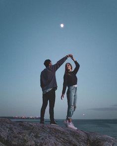 Pitkä saari NY nopeus dating