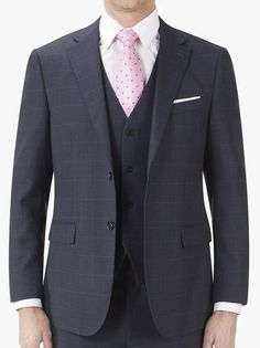 Men's Clothing- Shop the latest range of men's designer clothing with Evolve Clothing. Shop now and get express worldwide delivery. Evolve Clothing, Mix Match, Latest Fashion, Suit Jacket, Footwear, Clothes For Women, Trending Outfits, Jackets, Blue