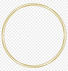 - Gold Round Lines Png, Transparent - PinPng Glitter Png, Logo Studio, Tattoo Bauch, Tumblr Png, Gold Picture Frames, Floral Logo, Story Instagram, Photo Logo, Instagram Highlight Icons