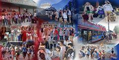 Promociona Cuba en Italia turismo de la isla caribeña - Radio Habana Cuba