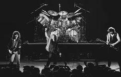 Black Sabbath with Dio (1980)