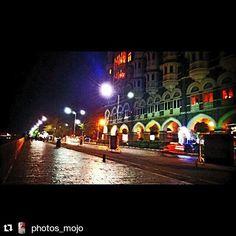 #Repost @photos_mojo with @repostapp Get featured by tagging your post with #talestreet Streets of Mumbai. #mymumbai #indianphotography #talestreet #pixelpanda #mypixeldiary #myindia #theindiantale #mumbai_uncensored #igmumbai #indiastories #igindia #monochrome #Mumbai #photostoriesmumbai #India #mumbaibizarre  #instagram #twitter #everydaymumbai #everydayindia #_soimumbai #_soimumbai #_soi #igramming_india #mumbai_in_clicks #vsco #pictureoftheday #vscoindia