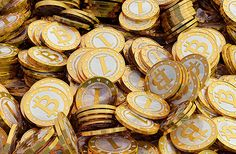 SEC WARNS NIGERIANS AGAINST INVESTMENT IN BITCOIN, SWISSCOIN, OTHERS