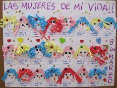 Spanish Teaching Resources, Hands On Activities, Christmas Art, Homeschool, Classroom, Emotional Intelligence, Bulletin Board, Ideas Para, Blog
