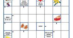 Mai, Worksheets, Blog, Blogging, Literacy Centers, Countertops