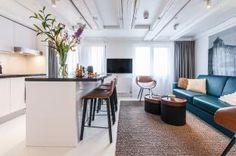 Yays Zoutkeetsgracht Concierged Boutique Apartments | http://ift.tt/2ebpjM7 #pin #Amsterdamhotels #Netherlands #hotels #hotel #worldhotels #hotelroom #hotelstay #hotelsuite #hotelsandresorts #travel #traveling #resorts #vacation #visiting #trip #holiday #fun #tourism