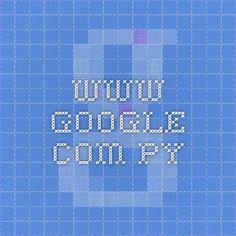 www.google.com.py