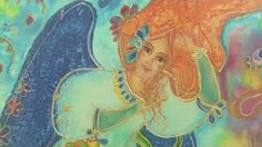 (6) výstava balada - YouTube Youtube, Painting, Art, Craft Art, Paintings, Kunst, Gcse Art, Draw, Youtubers