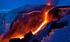 Imagen de http://cdn.elimpulso.com/media/naturedamn696.jpg.