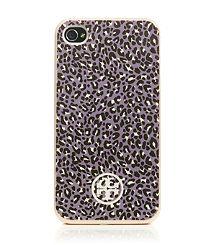 IPhone case - Tory Burch