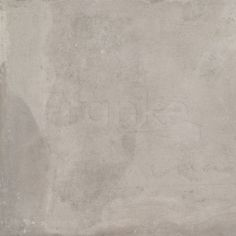 Emil ceramica, Kotto XL Cenere Naturale 607P8R