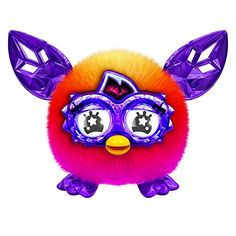 Furby Furblings Crystal Series Orange to Pink Hasbro £19.99 at Purple Fairy Princess Boutique http://www.amazon.co.uk/dp/B00NCGGLIE/ref=cm_sw_r_pi_dp_FEICub16RFRQM