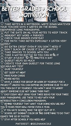 online school tips high school ~ online school tips Middle School Hacks, High School Hacks, Life Hacks For School, School Study Tips, High School Supplies, College Hacks, Freshman High School Outfits, College Checklist, College Quotes