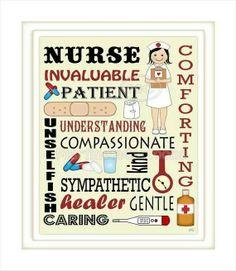 The Convenience of Online Nursing Schools – Nursing Degree Info Nursing Schools Near Me, Online Nursing Schools, Nursing Profession, Nursing Career, Nurse Love, Rn Nurse, Nurse Humor, Nurse Party, Nursing School Graduation