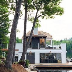 Modern-Lake-House-Exterior-Designs-Ideas-You-Will-Totally-Love-02.jpg 1,024×1,024 pixels