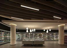 匈牙利布达佩斯Spar超市_MT-BBS 马蹄网-Spar-supermarket-in-Budapest-by-LAB5-architects_dezeen_ss_6.jpg