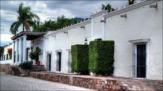Alamos, Sonora, Mexico