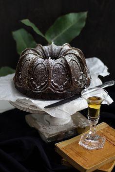 schoko-whiskey-kuchen_whiskey