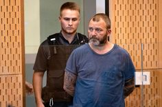 New Zealand Man Gets 21 Months for Sharing Video of Christchurch Attacks Christchurch New Zealand Attack (March New York Times, Ny Times, Christchurch New Zealand, News Latest, Usa News, Tech News, Save Energy, Wordpress, March
