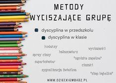 Student Result, 12x12 Scrapbook, Scrapbooking, Challenge Accepted, School Looks, Calm Down, Peace Of Mind, Kids And Parenting, Kindergarten