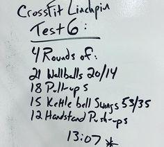 Crossfit workout https://www.kettlebellmaniac.com/kettlebell-exercises/