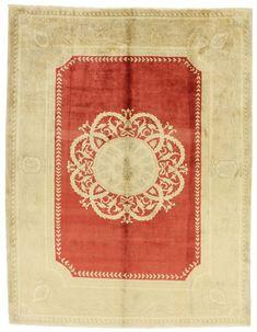 Tabriz 347x267 - CarpetU2 #homedecor #rugs #interior #carpets #design #home #decor #livingroom #flooring #handmaderugs #decoration #wool #homedecoration #persianrug #classic #elegance #Covor #Alfombra #Tappeto #Teppich #tapis #carpets #rug #Handmade #Oriental #Faitsmain #Orientaux #Handgefertigte #Orientteppiche#Orientaliska #Handknuntna #Mattor #dywany #orientalne #Covoare #orientale #Tapetes #orientais #Handgemaakte #oosterse #tapijten #matot #carpetu2 Persian Carpet, Persian Rug, Pet O, Carpets Online, Carpet Colors, Carpet Design, Classic Elegance, Floral Flowers, Handmade Rugs