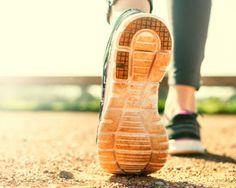 Así se entrena para medio maratón