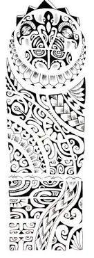 tattoo maori no cotovelo - Pesquisa Google