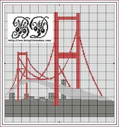 un solo color (pág. 115)   Aprender manualidades es facilisimo.com
