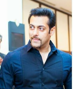 Salman Khan's Kick Shooting is 80% Completed : Sajid Nadiadwala Confirmed | Salman Kingdom