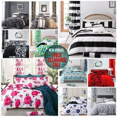 1 x Quilted Bedspread. Single Bedspread cm x 240 cm). Double Bedspread cm x 240 cm). King Bedspread cm x 240 cm). Super King Bedspread cm x 250 cm). 3 Piece Embroidered Quilted Bedding Set with 2 Pillow Cases Single Double King Size. Luxury Bedspreads, Bedspreads Comforters, Quilted Bedspreads, Gray Bedspread, Aqua Bedding, Quilt Bedding, King Size Bedding Sets, King Size Quilt, Comforter Sets