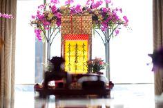 japanes buddhist, wedding photos, buddhist ceremoni, san san