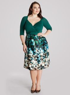 jasmine dress plus size special occasion dresses curvy girls. Plus Size Party Dresses, Dress Plus Size, Plus Size Outfits, Dresses For Work, Curvy Fashion, Plus Size Fashion, Jasmine Dress, Perfect Fall Outfit, Big And Tall Outfits