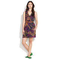 http://www.madewell.com/newarrivals/dressesskirts/PRDOVR~71626/71626.jsp