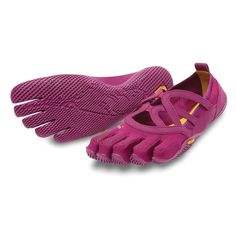 da396abe5f Alitza Loop | Training & Fitness | Women | FiveFingers Minimalist Shoes,  Pumps, Heels