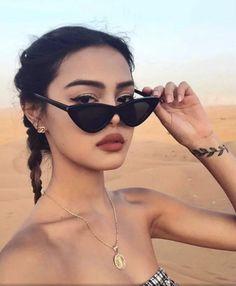Cat Eye Sunglasses, Sunglasses Women, Wayfarer, Ray Bans, Eyes, Outfits, Style, Mood, Summer