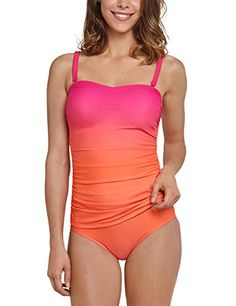 Discount Clearance Store Clearance Best Prices Womens Tankini-top Tankinis Schiesser VjtBV