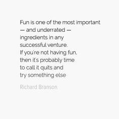 Richard Branson #Richard #Branson Quote #Quote