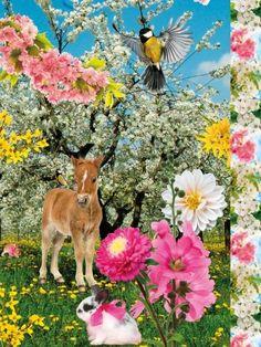 Ekologiskt Digitaltryckt trikåtyg Panel. Tyget är tryckt i paneler som du enkelt gör fräcka klänningar ,kjolar eller tröjor beroende på hur du anpassar mönstret. Storlek på panelen 100cm hög X 150cm bred 95%cotton 5%elastan Vikt : 220 gr/m2 Panel, Deer, Moose Art, Fabric, Animals, Tejido, Tela, Animales, Animaux