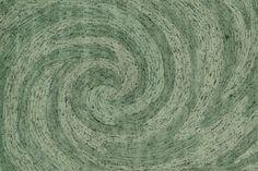 Persie PQ 06 Emerald Rug