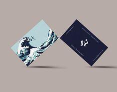 Graphic Design Illustration, Adobe Illustrator, Behance, Photoshop, Cards, Gift, Visual Identity, Studio, Maps
