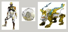 White Ranger, his Power Coin, and his Tigerzord Power Rangers Movie White Ranger and Tigerzord Power Rangers Movie, Power Rangers Art, Power Rangers Pictures, Power Rengers, Hero Time, Green Ranger, Geek Culture, Kamen Rider, Concept Art