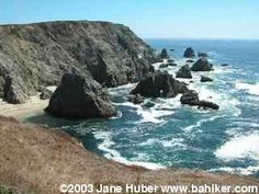 One of my favorite places Bodega Bay - Ocean view Crazy Beach Party, Go Fly A Kite, Sonoma Coast, Day Trip, Weekend Trips, Exotic Places, California Coast, Hiking Trails, Viajes