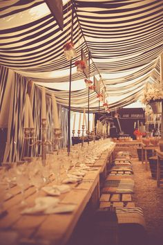 Clarisse Coetzee Marketing Consultancy collaborated with Mynhardt & Eugene from the company Moerby Kultuur to organise a 50 th birthda. Vintage Circus Party, Circus Theme Party, Circus Wedding, Circus Birthday, Vintage Carnival, 50th Birthday, Birthday Celebration, Birthday Party Themes, Birthday Ideas